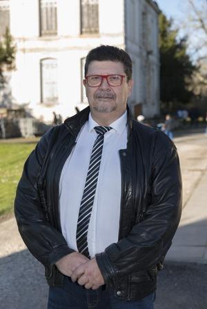 Colistier RenouVO aux élections Municipales de Villenave d'Ornon
